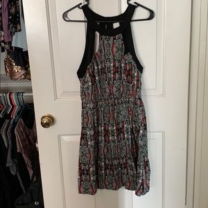 Fun dress from forever 21